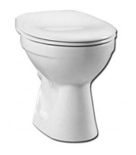 VitrA NORM WC