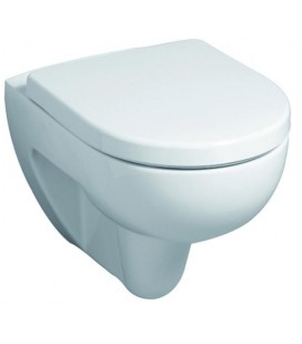 Vigour derby Rimfree WC DTOPWWCOST
