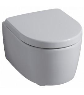 WC sedátko Keramag iCon  softclose 574130000