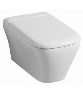 WC víko Keramag  myDay 575410-000