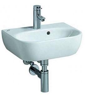 Keramag 4U umývátko 273445600 KeraTect