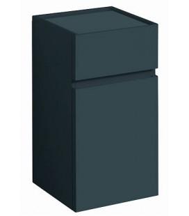 Keramag Renova Nr. 1 Plan 869021 boční skříňka
