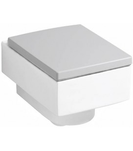WC víko Keramag PRECIOSA 571280-000