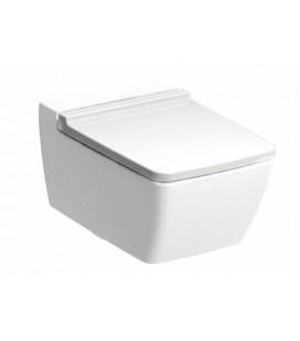 WC víko Keramag Xeno2 577050000