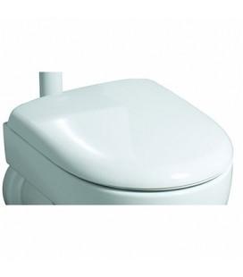 WC víko Keramag RENOVA Nr.1 573010000
