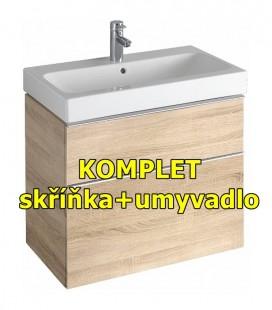 Keramag iCon 841377