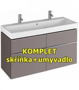 Keramag iCon 840422