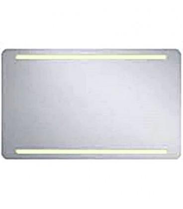Optiline 200 LED