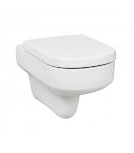 Sanibel 5001 WC
