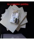 Keramag iCon 840002