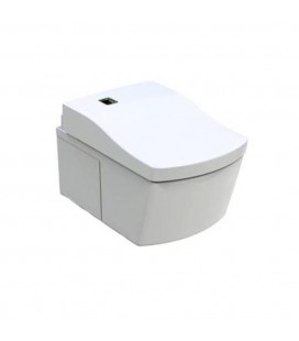 TOTO WASHLET Neorest AC