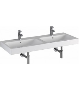 Geberit iCon 124120