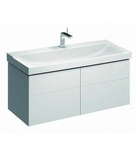 Koupelnová skříň Keramag 807220