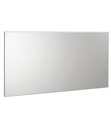 koupelnové zrcadlo Geberit Xeno2 rozměr 140 cm
