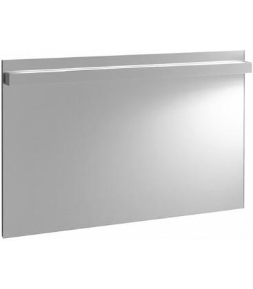 Zrcadlo Keramag iCon zrcadlo 840720