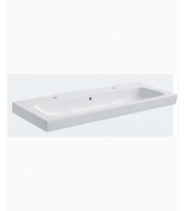 Koupelnové umyvadlo Take 120cm model 3000-2