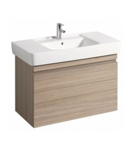 Koupelnová skříňka Keramag 869102 šířka 93cm