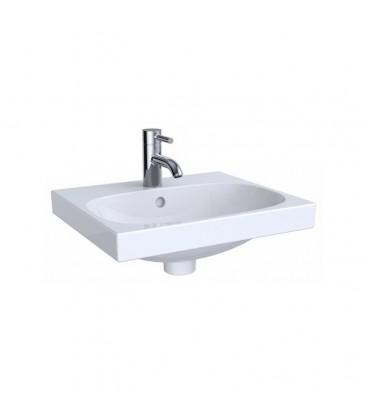 Umývátko Keramag Acanto  500.636.01.2, šířka 45cm