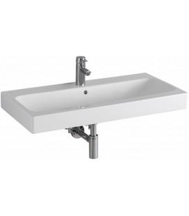Koupelnové umyvadlo Geberit iCon