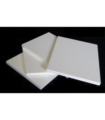 Náhradní poličky 32,5 x 24 cm iCon skříň