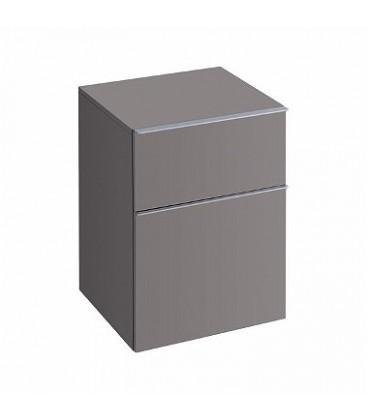 Keramag boční skříň iCon
