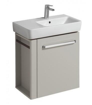 SKříňka pod umývátko Geberit Comprimo 862266