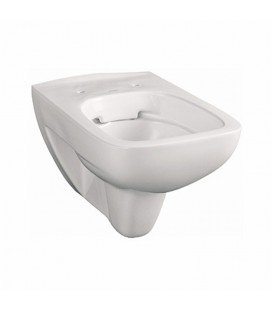 Geberit WC Renova Nr.1 Plan