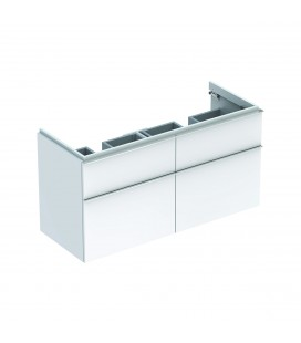 Geberit iCon 840520