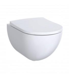 WC Geberit Acanto 500.600.01.2 rimfree