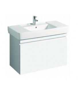 Koupelnová skříňka Keramag 869100 šířka 93cm