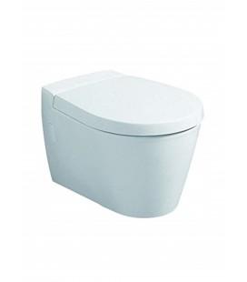 WC sedátko Keramag Visit 571150000