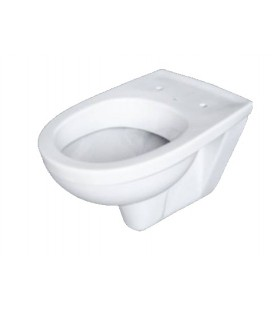 CARA WC 010000000