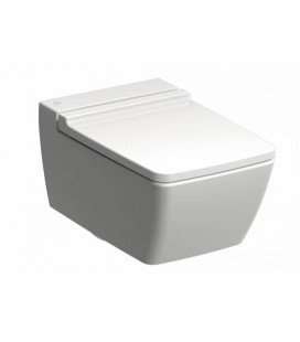 Keramag Xeno2 WC 207050000 Rimfree