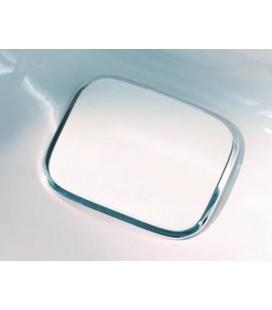 Geberit myDay neuzavíratelný ventil 595740000 plast