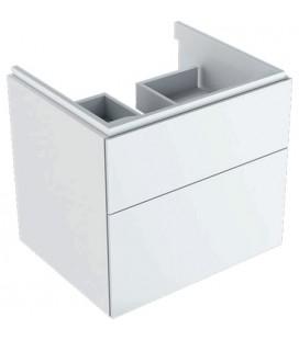 Geberit Xeno2 500.506.01.1 bílá 60 cm