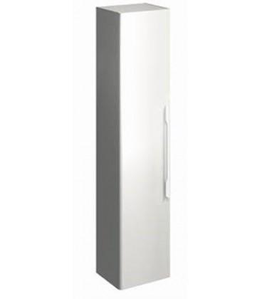 Keramag Smyle 805000 bílá 180 cm