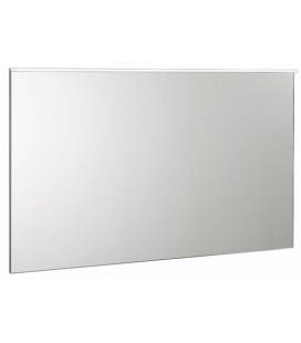 koupelnové zrcadlo s led osvětlením Keramag 807820 xeno2