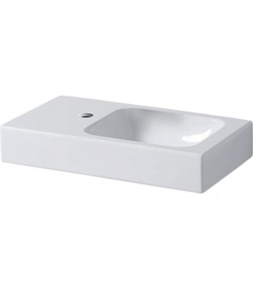 Geberit iCon xs 124153000