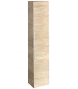Keramag iCon 841002 světlý dub 180cm