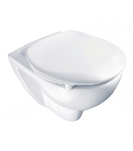 Vigour derby WC DEBPWWCOS5T rimfree