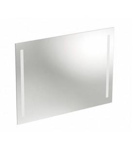 Koupelnové zrcadlo Keramag Option 800490