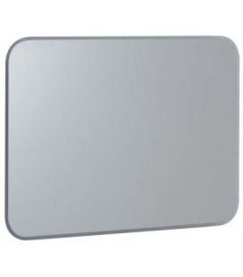 Geberit myDay 824360 zrcadlo s LED