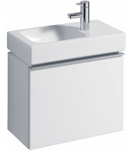 Geberit iCon xs 840052