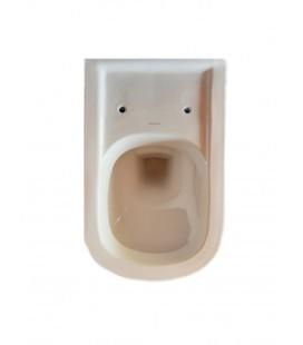 WC Vigour délka 54,5 cm