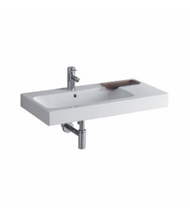 Geberit iCon 124190000
