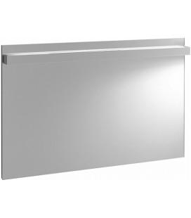 Keramag iCon zrcadlo 840720000