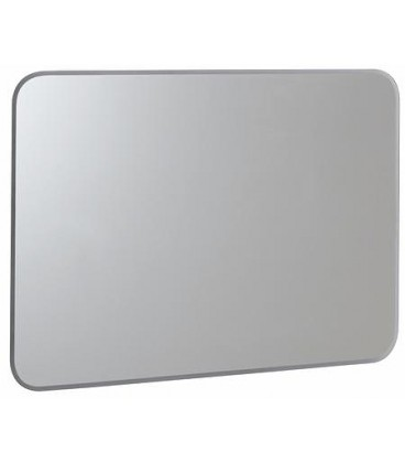 koupelnové zrcadlo Keramag myDay 824300