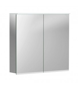 Keramag Option Plus 800376 šířka 75 cm