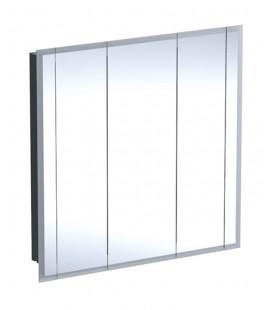 Geberit ONE zrcadlová skříň 500.485.00.1