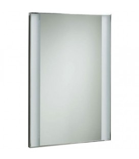 Keramag Silk zrcadlo 816560